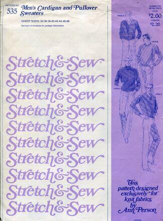Stretch&sew535sweater2