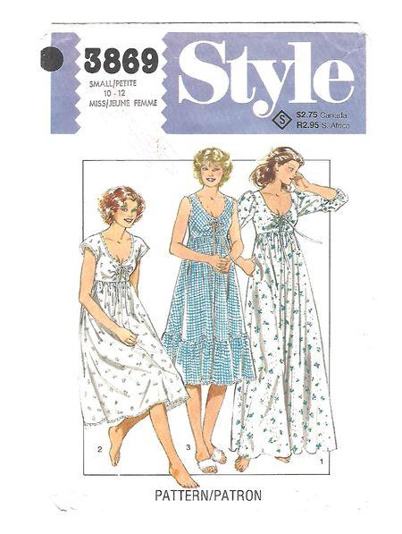 Style.3869