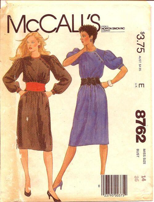 Mc8762a