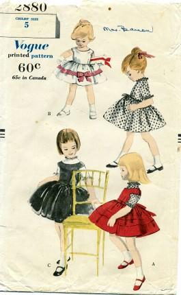 File:Vogue 2880 A.jpg