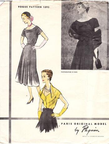 Vogue1293a