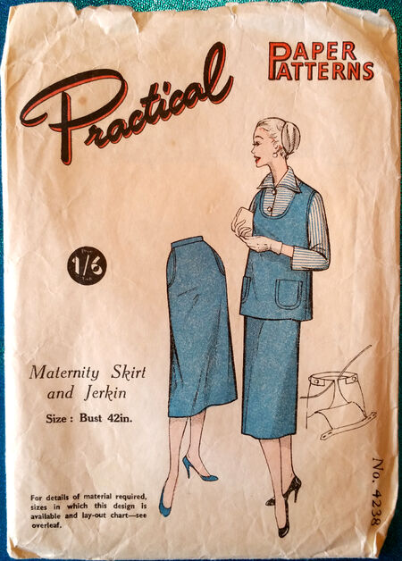 Practical-4238-front