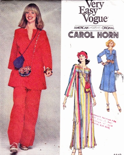 Vogue1412Wikia