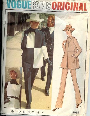 File:2668V 1960s Givenchy.jpg