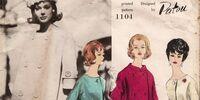 Vogue 1104