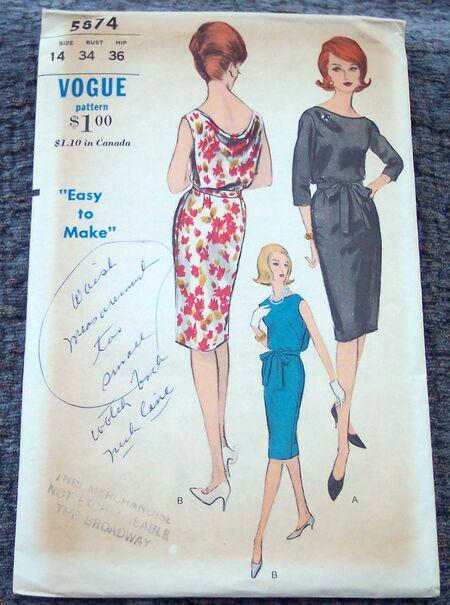 Vintage Artwear 3 016