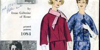 Vogue 1084