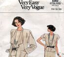 Vogue 9362 B