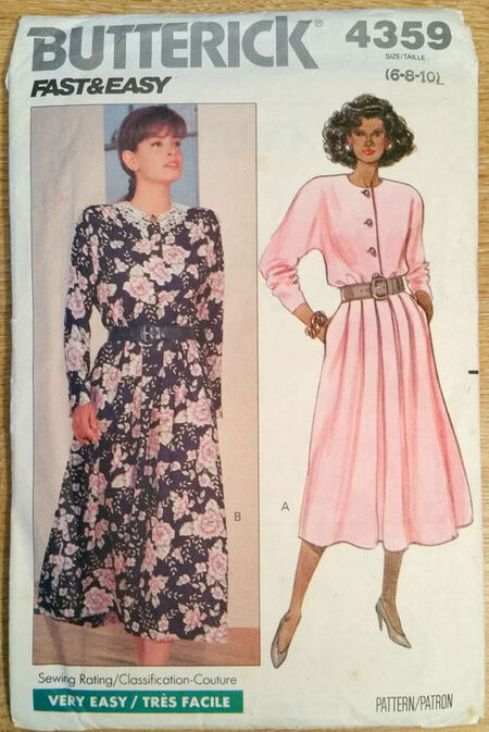 Butterick-4359-front