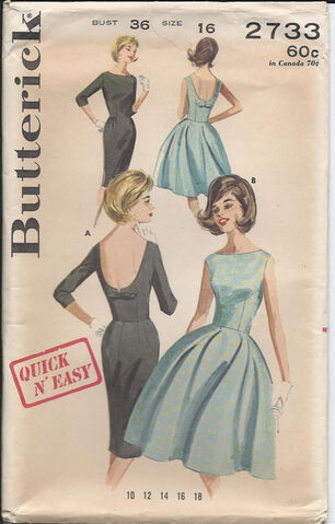File:Butterick2733.jpg