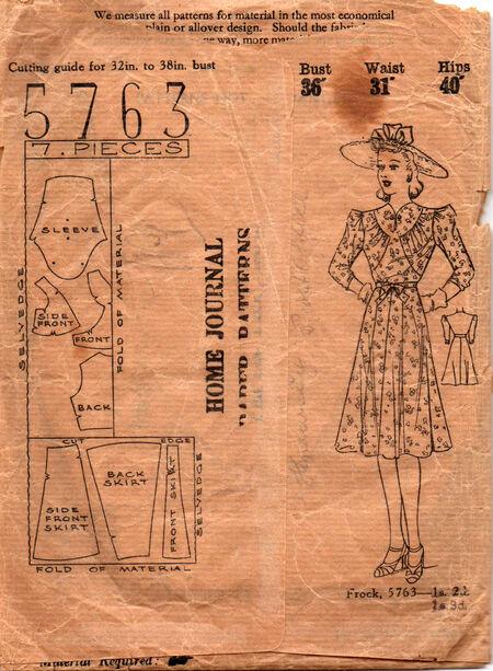 Pattern012