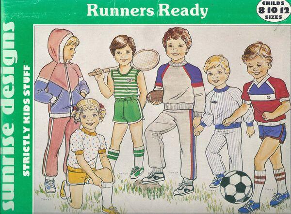 Sunriserunners-a