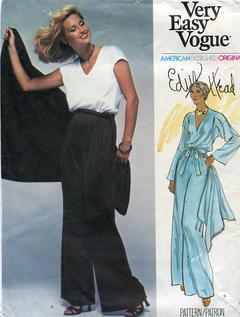 Vogue1562b