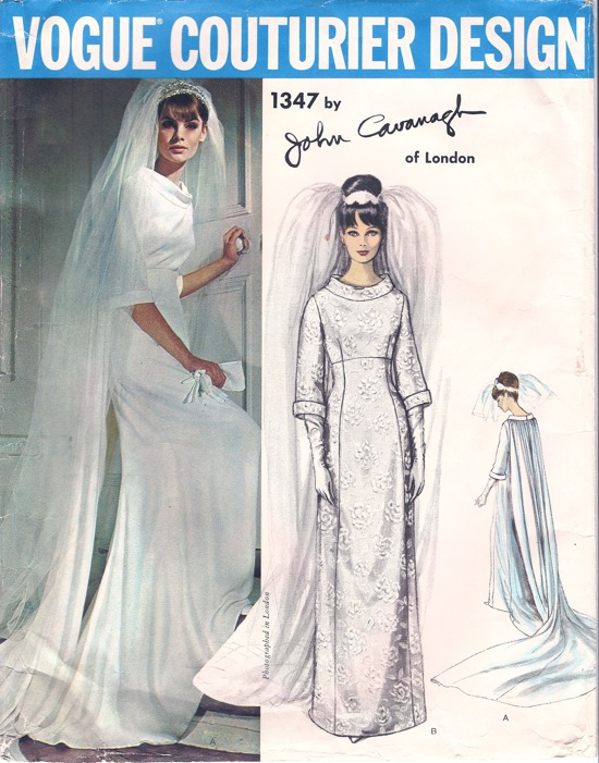 Vogue 1347 Vintage Sewing Patterns Fandom Powered By Wikia
