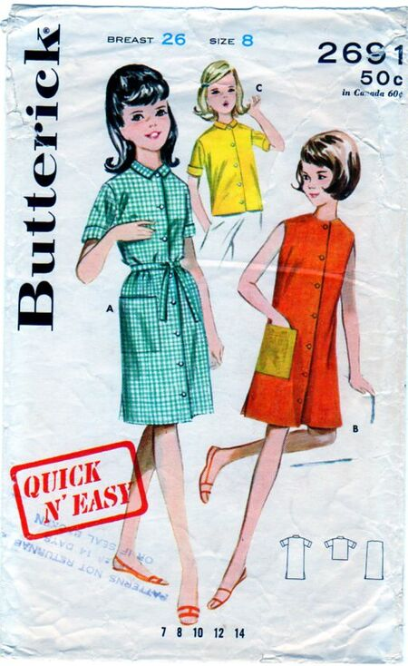 Butterick.2691.f