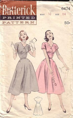 File:Butterick6474.jpg