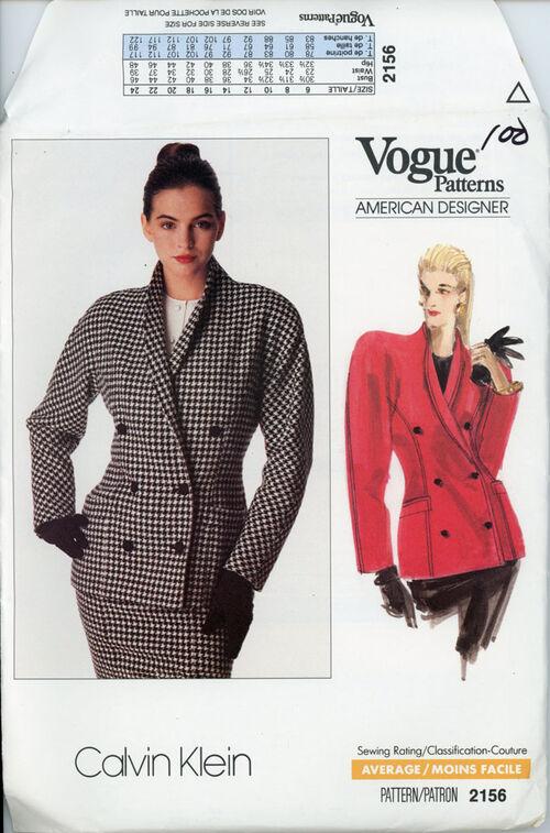Vogue-2156zfront