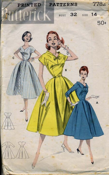 Butterick7782Front