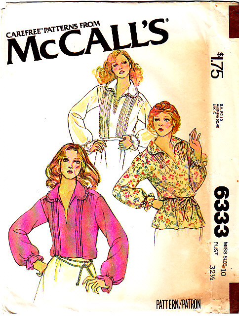 McCalls-6333-78-10