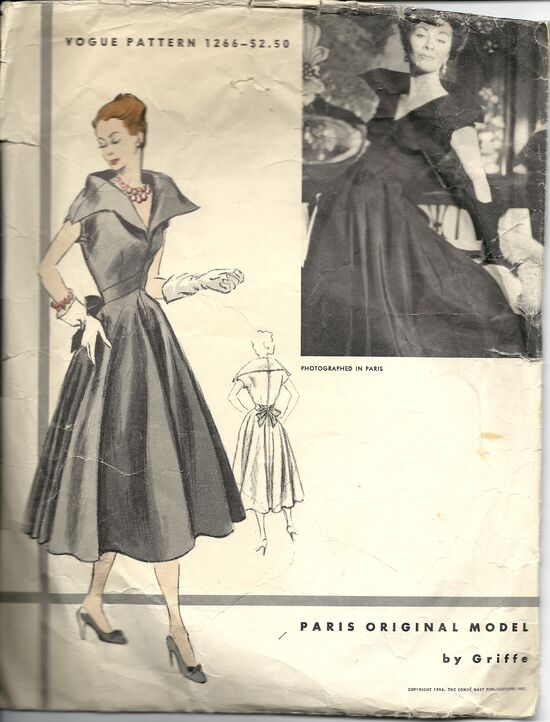 Vintagepatterwiki1210015