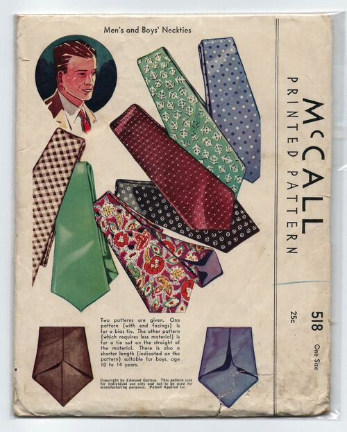 McCall518.front