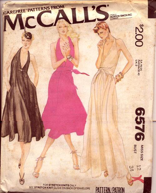 Mccalls6576