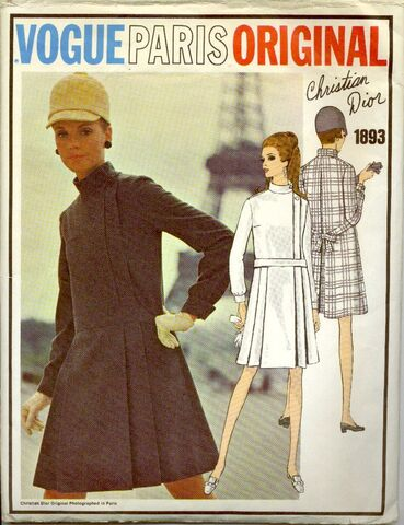 File:Vogue1893.jpg