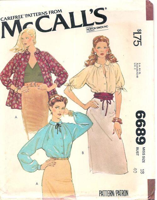 Mc6689a