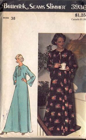 File:Butterick 3936 a.jpg