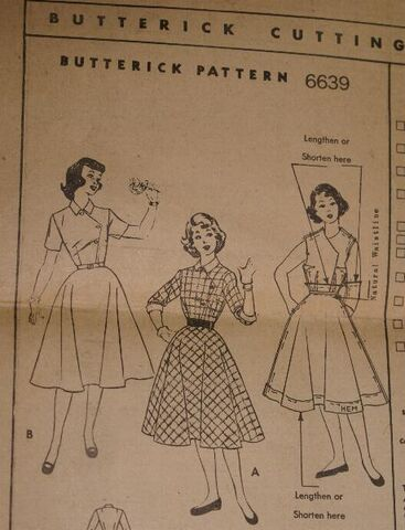 File:Butterick6639A.jpg