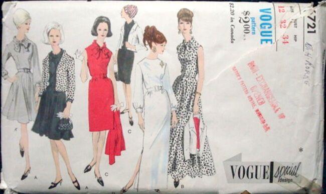 Vogue6721