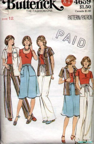 File:Butterick 4659 70s.jpg