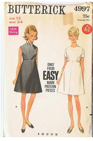 File:Butterick 4997.jpg