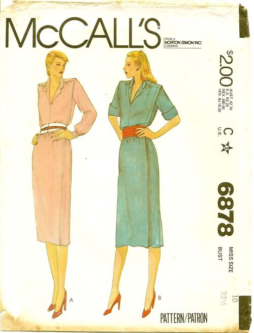 Mc6878a