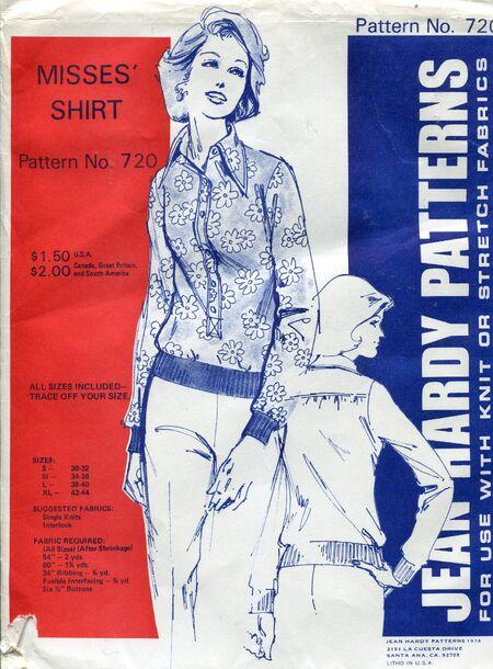 Jeanhardy720shirt