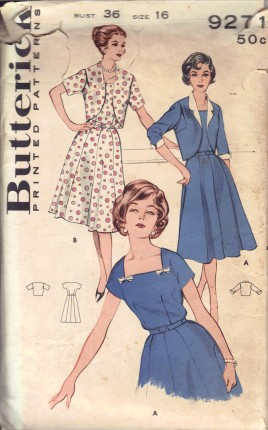 File:Butterick 9271.jpg