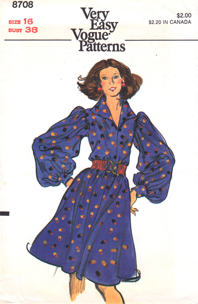 Vogue-8708-dress-pattern