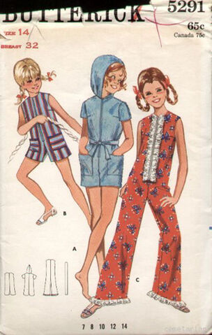 File:Butterick 5291 70s.jpg