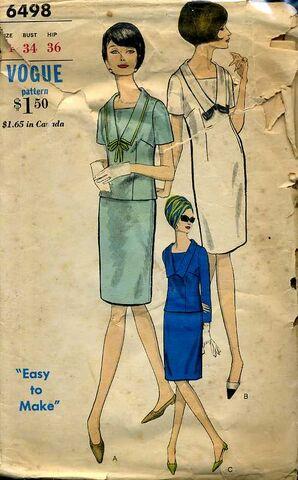 File:Vogue6498.jpg