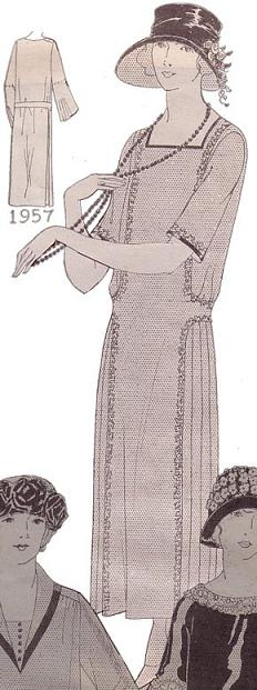 1957-pg14