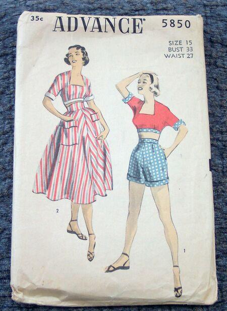 Vintage Artwear 3 092