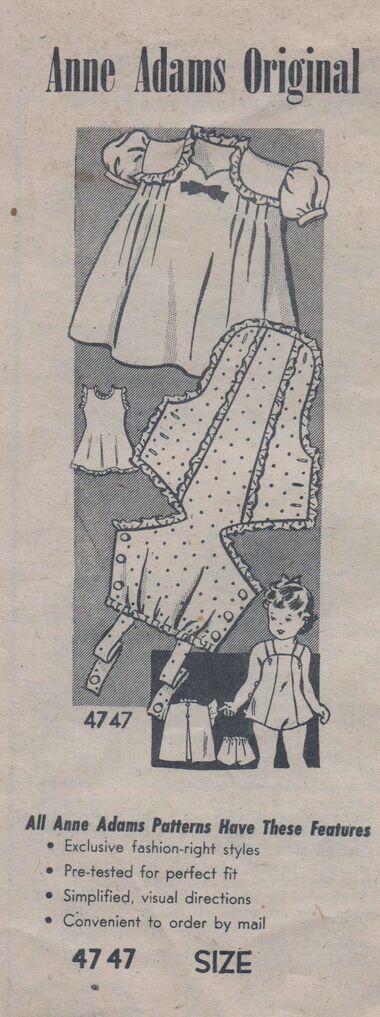 Image (4747)