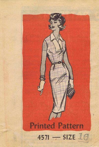 Anne Adams 1959 4571
