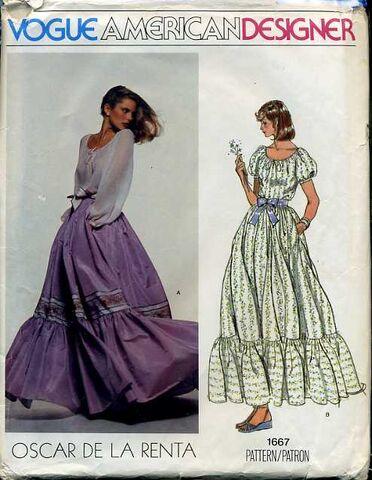File:Vogue1667.jpg