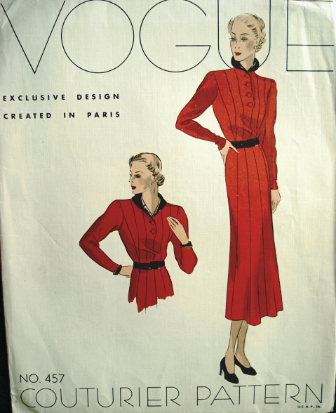 Vogue457