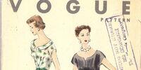 Vogue 7970