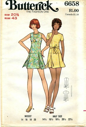 File:Butterick 6658.jpg