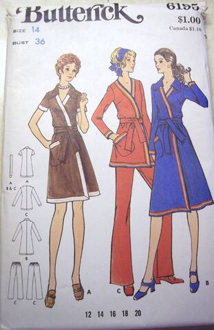 File:Butterick 6195.jpg