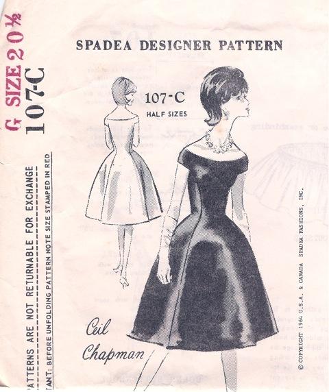 Spadea107-C