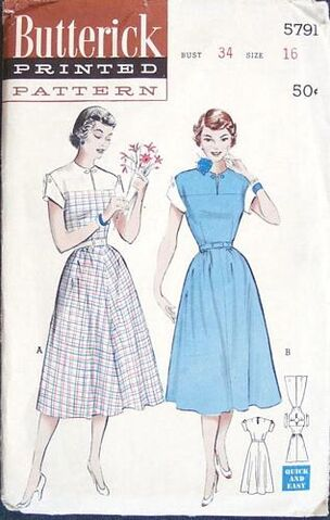 File:Butterick 5791x.jpg